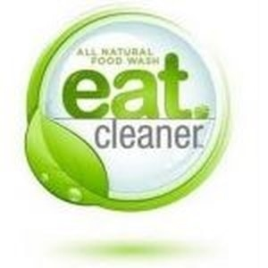 Eat Cleaner promo codes