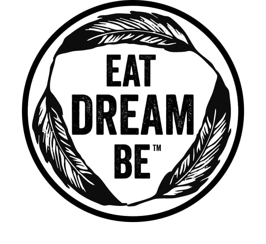 Eat Dream Be promo codes