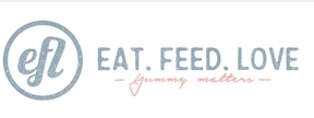 Eat Feed Love promo codes