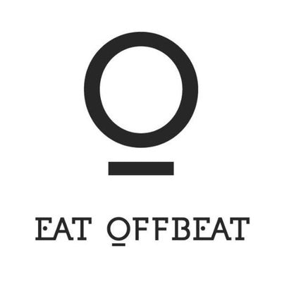 Eat Offbeat promo codes