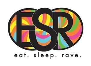 Eat Sleep Rave promo codes