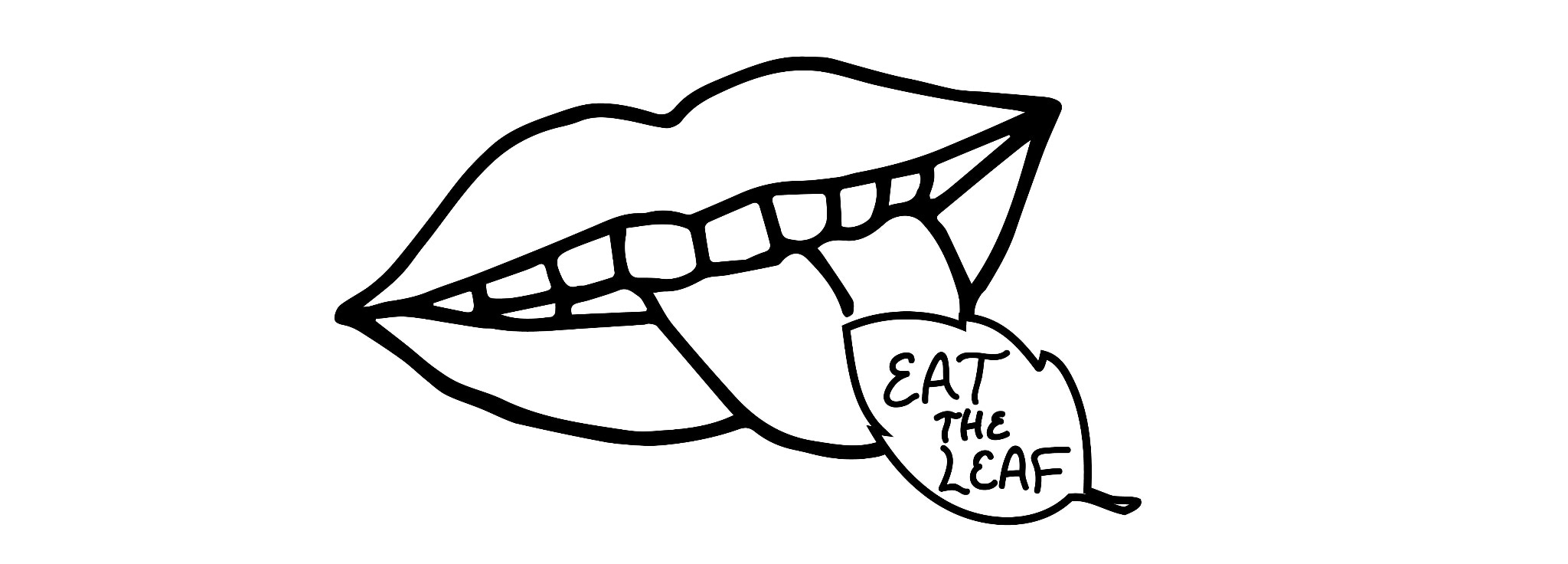 Eat the Leaf promo codes