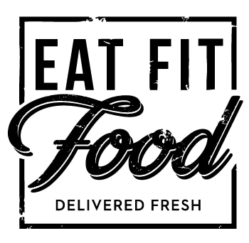 Eat Fit Food promo codes