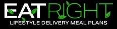 Eat Right promo codes
