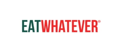Eatwhatever promo codes