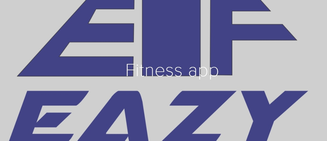 Eazy Fitness Training promo codes