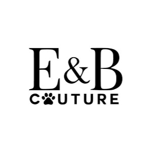 E&B Couture promo codes
