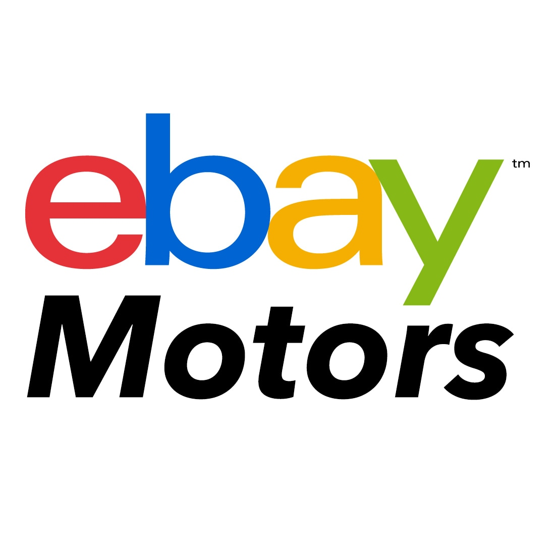 Shop motors.ebay.com