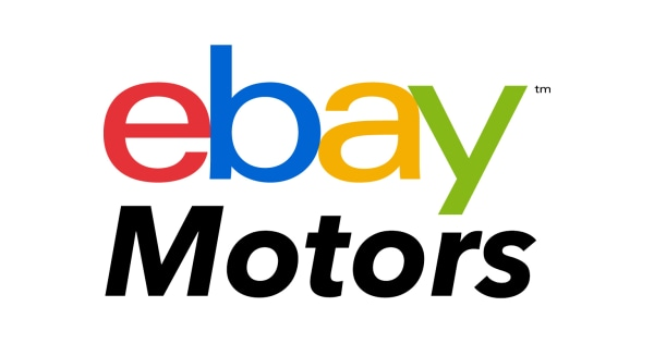 d07a8b76f43 20% Off Bmw Best Coupon Codes & Promo Codes - Jan. 2019