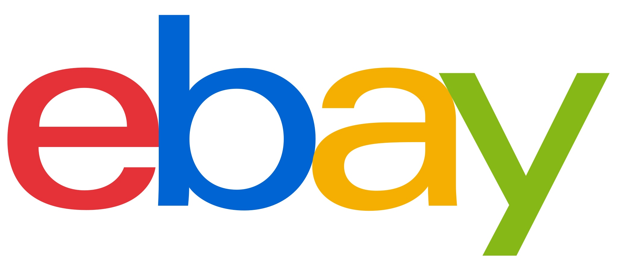 eBay promo codes