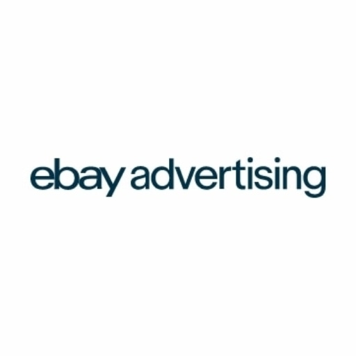50 Off Ebay Advertising Coupon 2 Verified Discount Codes Sep 20