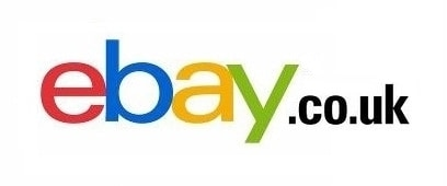 eBay UK promo codes
