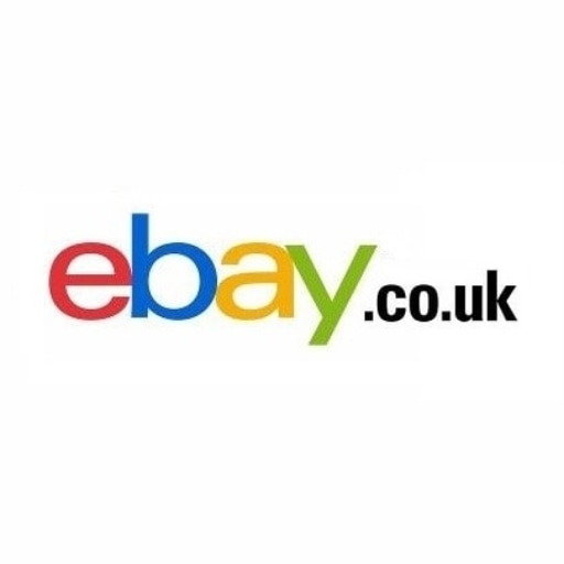 40 Off Ebay Uk Coupon 3 Verified Discount Codes Sep 20