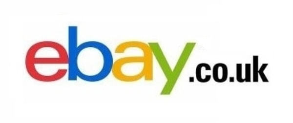 Discount coupons ebay uk 2019