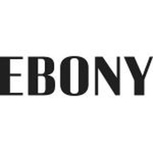 Ebony promo codes