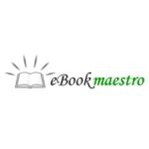eBook Maestro promo codes