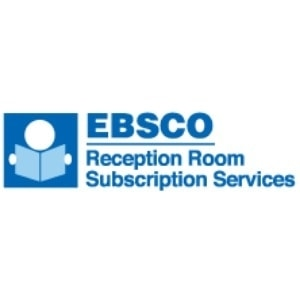 EBSCO promo codes