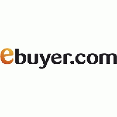 Ebuyer promo codes
