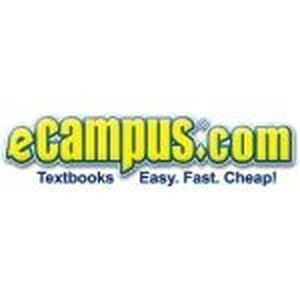 Shop ecampus.com
