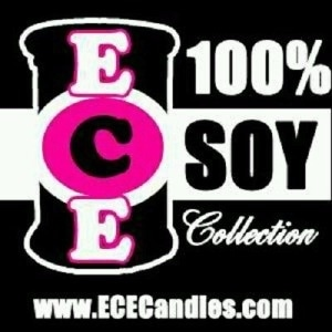 ECE Candles, LLC promo codes