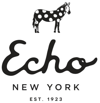 Echo Design promo codes