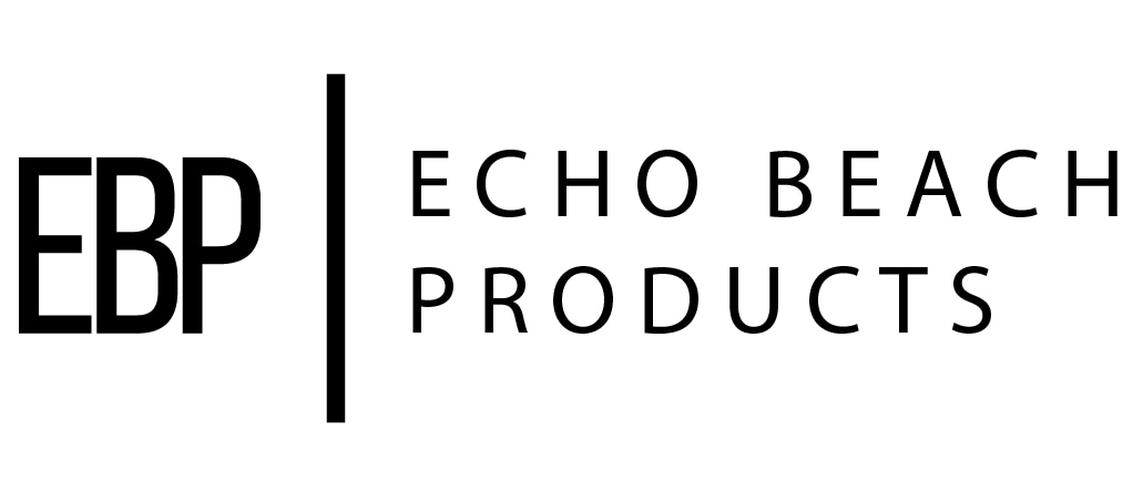 Echo Beach Products