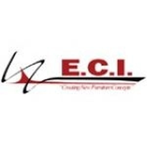 ECI Furniture promo codes