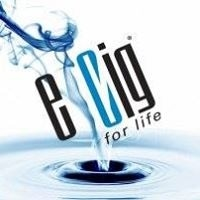 Ecig For Life promo codes