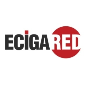 EcigaRed promo codes