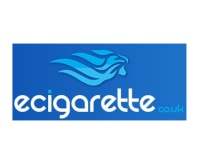 ECigarette.co.uk promo codes