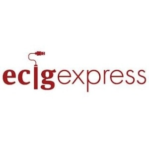 EcigExpress promo codes