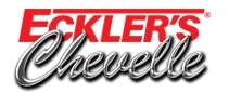 Eckler's Chevelle promo codes
