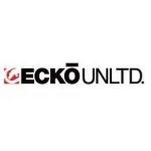 More Ecko Unltd. deals