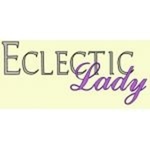 Eclectic Lady promo codes