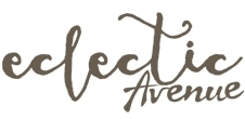 Eclectic Avenue promo codes
