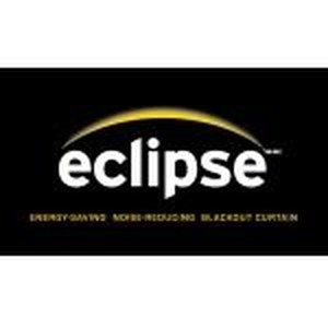 Eclipse Curtains promo codes