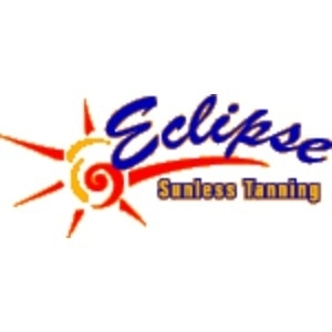 Eclipse Sunless Tanning promo codes