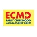 Early Childhood Manufacturers Direct promo codes