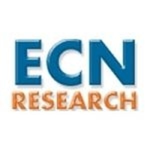ECN Research promo codes