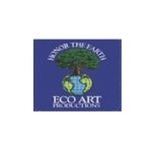 Eco Art Productions promo codes