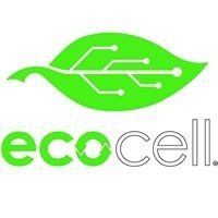 Eco-Cell
