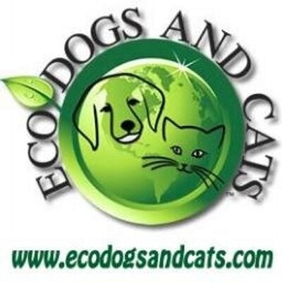 Eco Dogs and Cats