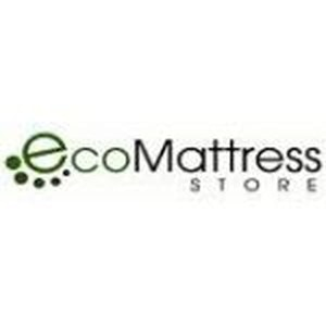 Eco-Mattress-Store promo codes