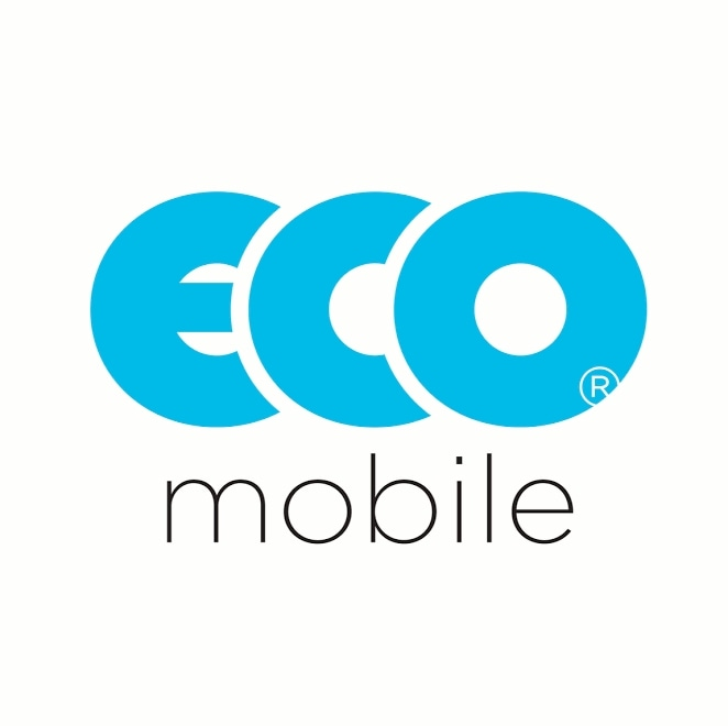 EcoMobile promo codes