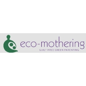 Eco-Mothering