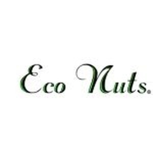 Eco Nuts promo codes