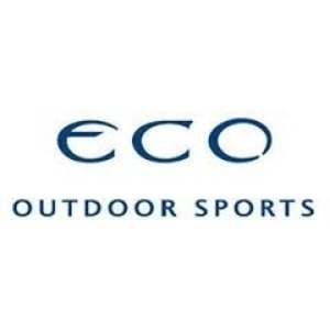 ECO Outdoor Sports promo codes