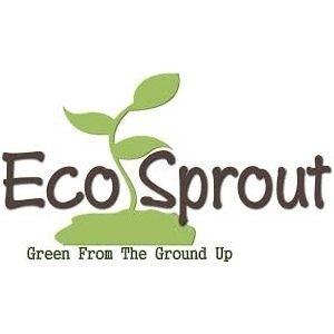 Eco Sprout promo codes