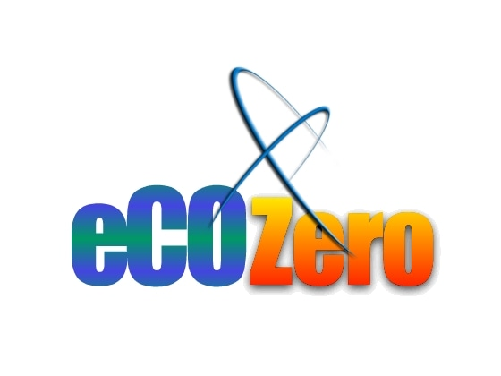 ECO Zero LLC promo codes