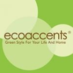 Ecoaccents
